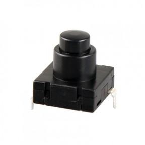 Кнопка прямого клика для фонаря Convoy L4