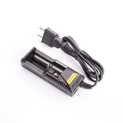 Nitecore i1 зарядное устройство