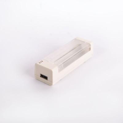 Miller ML-106 зарядное устройство