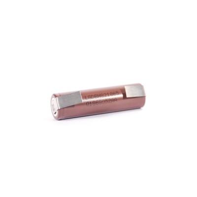 LG INR18650HG2 3000mAh 35A с выводами