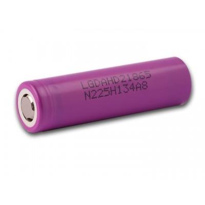 LG 2000mAh HD2 35A