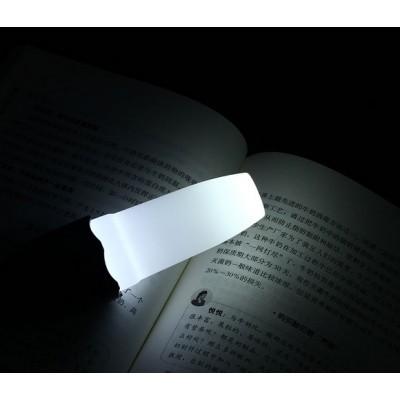 Белый диффузор для фонарей диаметром 35.2мм