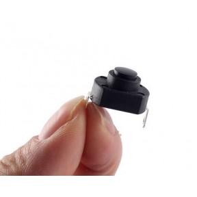 Кнопка прямого клика 10A