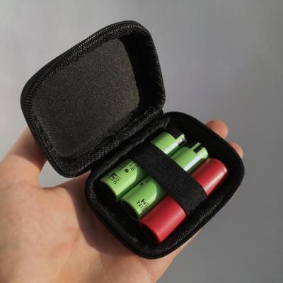 Контейнер для аккумуляторов Efest
